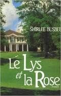 Louisiane, Tome 2 : Le Lys et la Rose