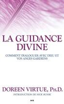 La guidance Divine