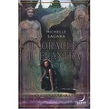 Chronicles of Elantra, Tome 3 : L'oracle d'Elantra