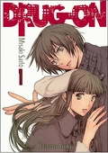Drug-on, Tome 1