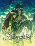 La Rose écarlate, Tome 6 : Je crois que je t'aime