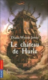 Le château de Hurle