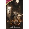 Les Wulf, Tome 2 : La malédiction des Wulf