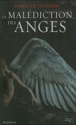 La Malédiction des Anges, Tome 1 : La Malédiction des Anges