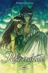 couverture La Rose écarlate, Tome 6 : Je crois que je t'aime