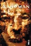 couverture Sandman, Volume 5