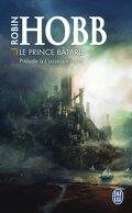 La Citadelle des Ombres, Prélude : Le Prince Bâtard