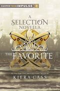 La Sélection, HS : The Favorite