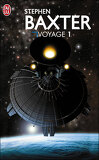 Voyage, tome 1