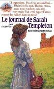 Le Journal de Sarah Templeton