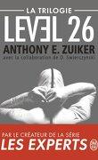 Level 26 - La trilogie