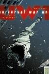 couverture Universal War One, tome 4 : Le Déluge