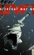 Universal War One, tome 4 : Le Déluge