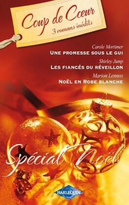 Couverture du livre : Special Noël
