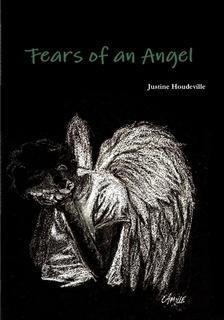 Couverture du livre : Fears of an Angel