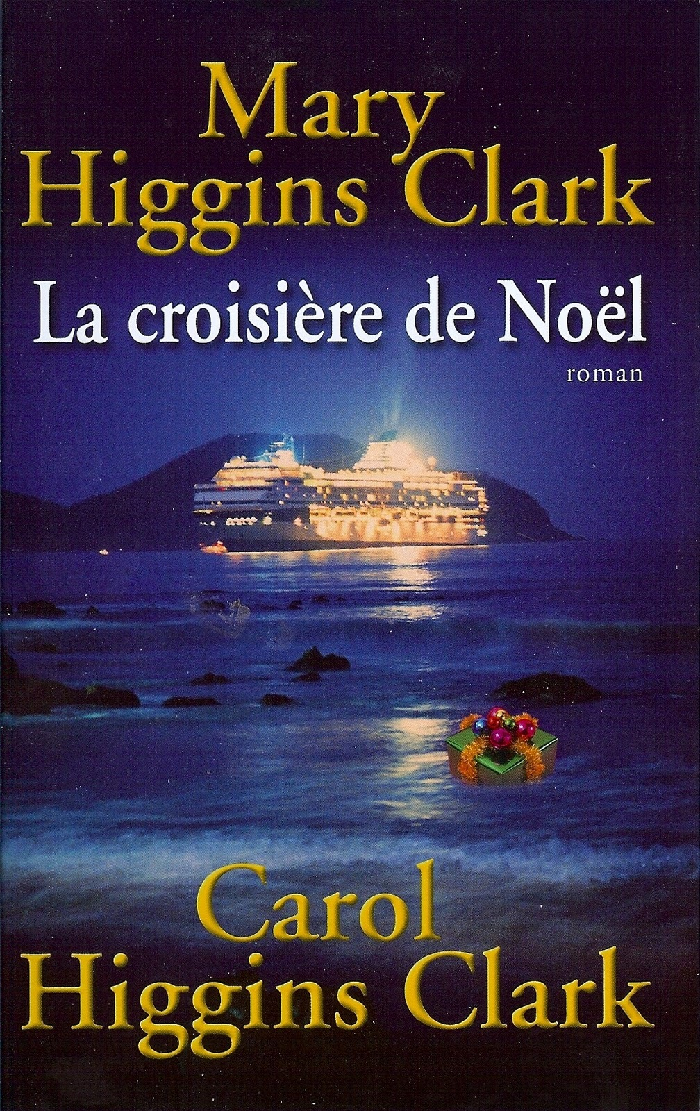 cdn1.booknode.com/book_cover/552/full/la-croisiere-de-noel-551655.jpg