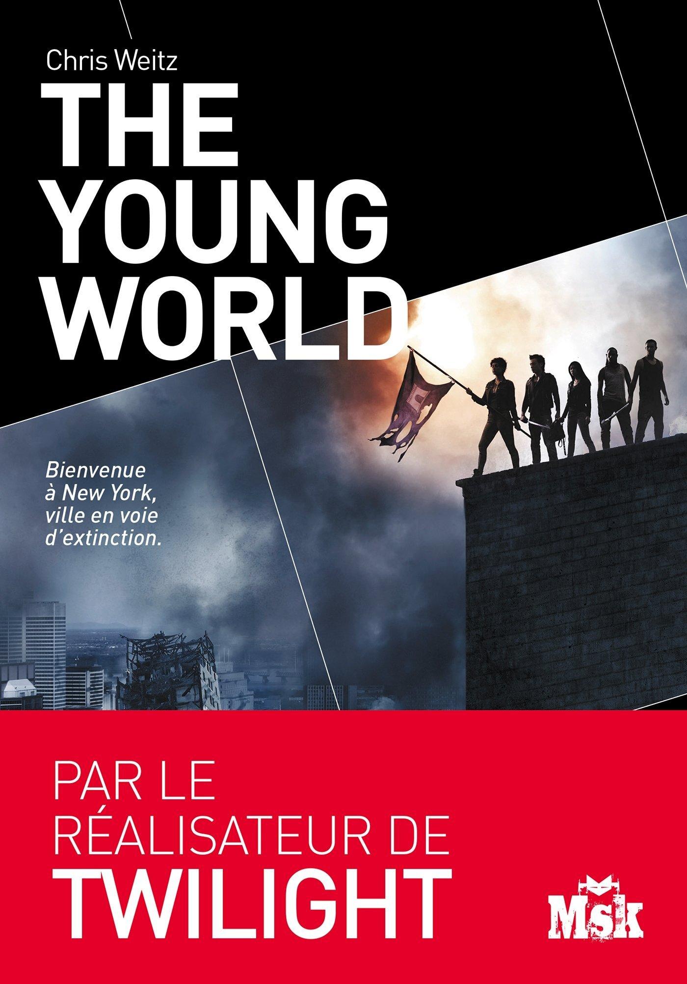 LECTURE COMMUNE DE NOVEMBRE 2019 The-young-world-552371