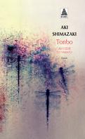 Au cœur du Yamato, Tome 3 : Tonbo