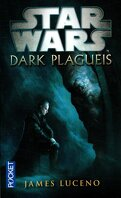 Dark Plagueis