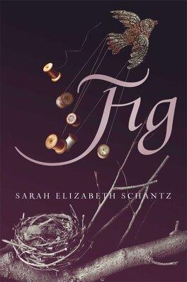 Couverture du livre : Fig
