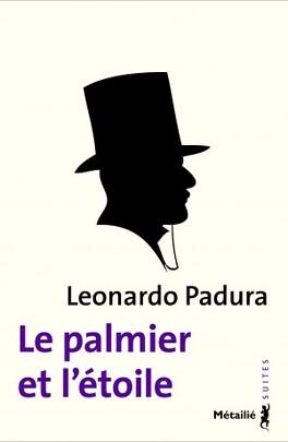 Couverture du livre : Le Palmier et l'étoile