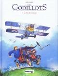 Les Godillots, tome 3 : Le Vol du Goéland
