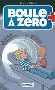 Boule à Zéro, tome 4 : Madame la mort