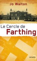 Le Subtil changement, tome 1 : Le Cercle de Farthing