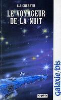 Le Voyageur de la Nuit