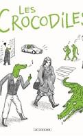 Les Crocodiles