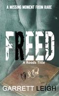 Sur la route, Tome 2.5 : Freed