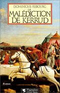 La Malédiction de Kerrud