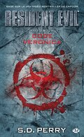 Resident Evil, tome 6 : Code Veronica
