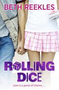 Rolling Dice
