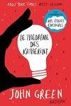 couverture Le Théorème des Katherine
