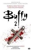 Buffy, Volume 2