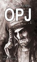 OPJ 1