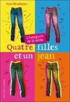 4 filles et un jean, l'Intégrale