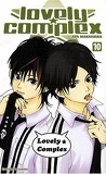 Lovely complex, tome 10