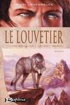 couverture Gallica, Tome 1 : Le Louvetier