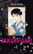 Sakura-Gari, Tome 1