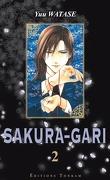 Sakura-Gari, Tome 2