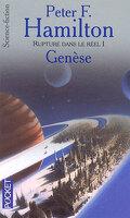 Rupture dans le réel, tome 1 : Genèse