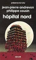 Hôpital Nord