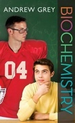 Chemistry, Tome 2: Biochemistry