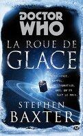 Doctor Who : La Roue de Glace
