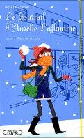 Le Journal d'Aurélie Laflamme, tome 7 : Plein de secrets