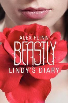 Couverture du livre : Sortilège 1,5 : Lindy's Diary