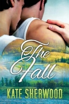 Couverture du livre : The fall, Tome 1