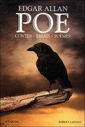 Contes ; Essais ; Poèmes